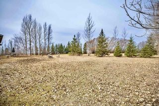 Photo 29: 56146 MEADOWVALE Road in Springfield Rm: RM of Springfield Residential for sale (R04)  : MLS®# 202107608