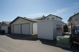Photo 29: 197 Martin Crossing Crescent NE in Calgary: Martindale Detached for sale : MLS®# A1130039