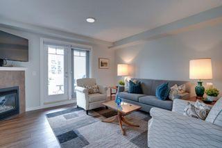 Photo 1: 3113 310 Mckenzie Towne Gate SE in Calgary: McKenzie Towne Apartment for sale : MLS®# A1103590