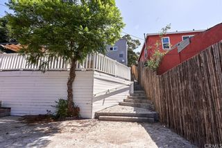 Photo 31: 616 Park Row Drive in Silver Lake: Residential Lease for sale (671 - Silver Lake)  : MLS®# PW21201849