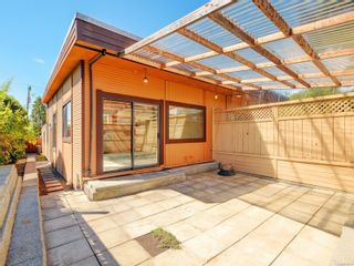 Photo 28: 814-816 Colville Rd in : Es Old Esquimalt Full Duplex for sale (Esquimalt)  : MLS®# 878414