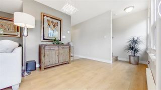 Photo 12: 302 3787 PENDER STREET in Burnaby: Willingdon Heights Townhouse for sale (Burnaby North)  : MLS®# R2577968