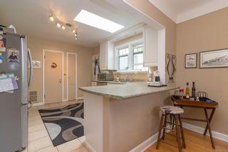 Photo 8: 422 Lampson St in : Es Saxe Point Half Duplex for sale (Esquimalt)  : MLS®# 877786