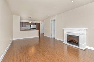 "Photo 12: 212 12075 228 Street in Maple Ridge: West Central Condo for sale in ""THE RIO"" : MLS®# R2549814"
