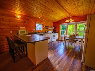 Photo 61: 2345 Tofino-Ucluelet Hwy in : PA Ucluelet House for sale (Port Alberni)  : MLS®# 869723