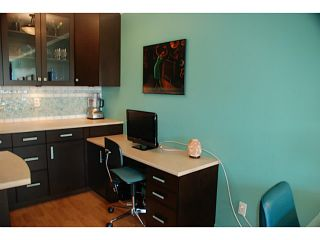 """Photo 7: 704 1045 HARO Street in Vancouver: West End VW Condo for sale in """"CITY VIEW"""" (Vancouver West)  : MLS®# V1026395"""
