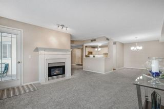 Photo 19: 319 9449 19 Street SW in Calgary: Palliser Apartment for sale : MLS®# A1050342