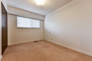 Photo 24: 3183 E 22ND Avenue in Vancouver: Renfrew Heights House for sale (Vancouver East)  : MLS®# R2538029