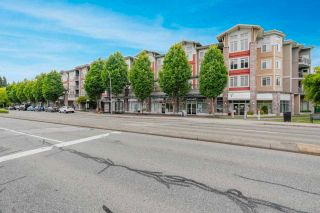"Photo 36: 406 12350 HARRIS Road in Pitt Meadows: Mid Meadows Condo for sale in ""Keystone"" : MLS®# R2589831"