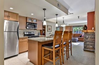 Photo 2: 4105 250 2nd Avenue in Dead Man's Flats: A-3856 Apartment for sale : MLS®# A1118838