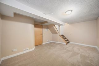 Photo 16: 120 Martinbrook Road NE in Calgary: Martindale Detached for sale : MLS®# A1113163