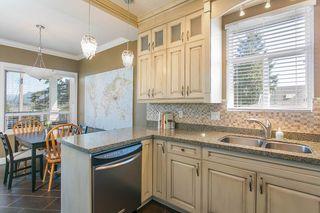 "Photo 3: 4125 ETON Street in Burnaby: Vancouver Heights House for sale in ""VANCOUVER HEIGHTS"" (Burnaby North)  : MLS®# R2053716"