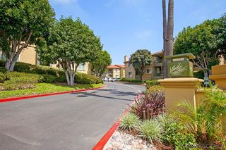 Photo 34: UNIVERSITY CITY Condo for sale : 1 bedrooms : 7575 Charmant Dr #1004 in San Diego
