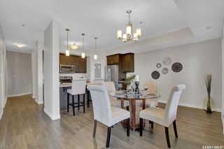 Photo 11: 203 4570 Harbour Landing Drive in Regina: Harbour Landing Residential for sale : MLS®# SK852783