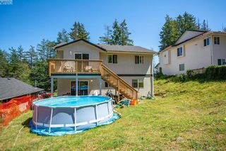 Photo 28: 3285 Fulton Rd in VICTORIA: Co Triangle House for sale (Colwood)  : MLS®# 805259