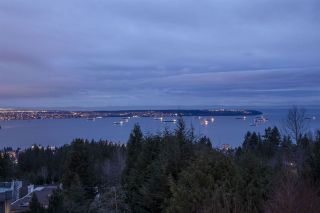 Photo 29: 1474 BRAMWELL Road in West Vancouver: Chartwell House for sale : MLS®# R2603893