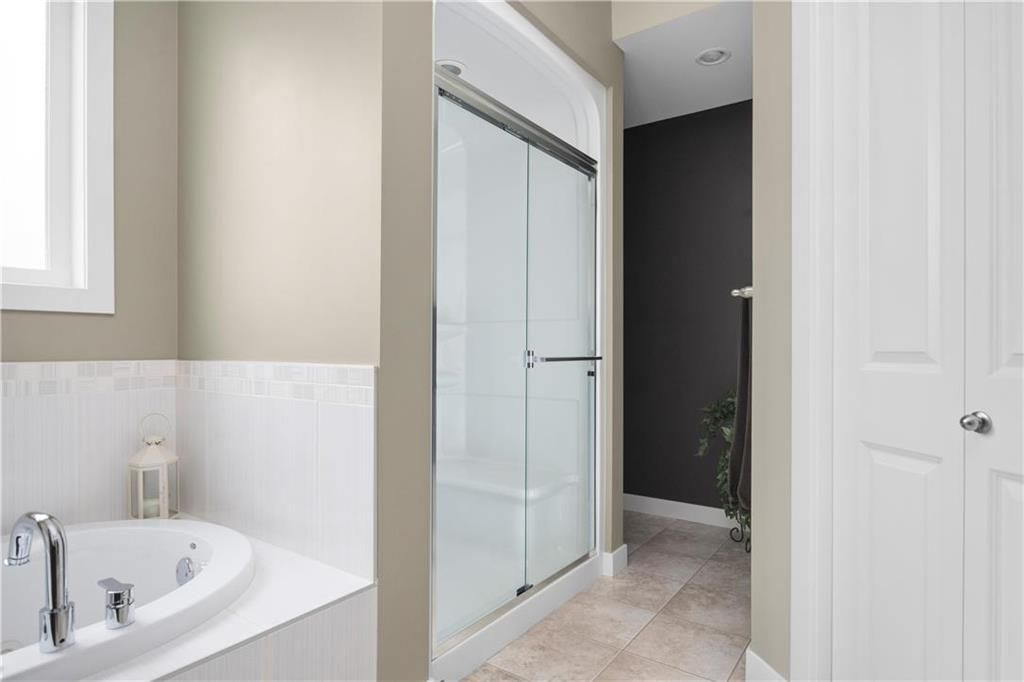 Photo 14: Photos: 22 Vestford Place in Winnipeg: South Pointe Residential for sale (1R)  : MLS®# 202116964