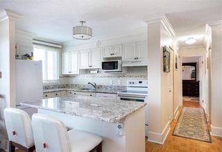 Photo 4: 424 122 Quail Ridge Road in Winnipeg: Heritage Park Condominium for sale (5H)  : MLS®# 202100045