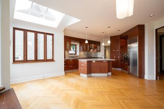 Photo 10: 1788 TOLMIE Street in Vancouver: Point Grey House for sale (Vancouver West)  : MLS®# R2604016