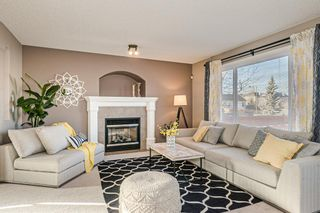 Photo 2: 149 West Ranch Place SW in Calgary: West Springs Residential for sale : MLS®# A1060894