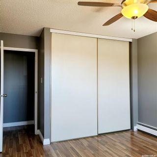 Photo 5: 301 802B Kingsmere Boulevard in Saskatoon: Lakeview SA Residential for sale : MLS®# SK869654