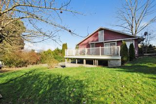 Photo 18: 2931 MCCALLUM Road in Abbotsford: Central Abbotsford House for sale : MLS®# R2041650