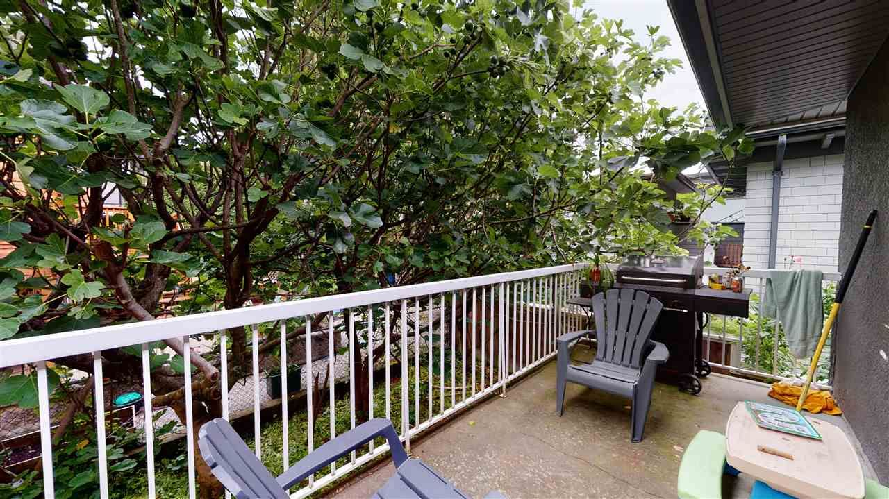 Photo 16: Photos: 1412 VICTORIA Drive in Vancouver: Grandview Woodland House for sale (Vancouver East)  : MLS®# R2593019