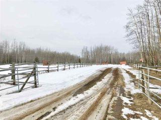 Photo 2: 15758 283 Road in Fort St. John: Charlie Lake House for sale (Fort St. John (Zone 60))  : MLS®# R2560695