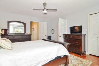 Photo 17: 12202 IRVING STREET in Maple Ridge: Northwest Maple Ridge House for sale : MLS®# R2615236