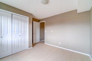 Photo 17: 1207 505 RAILWAY Street W: Cochrane Apartment for sale : MLS®# A1149928