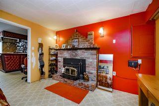 Photo 15: 3940 FIR Street in Burnaby: Burnaby Hospital House for sale (Burnaby South)  : MLS®# R2366956