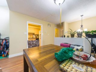 """Photo 4: 333 E 5TH Street in North Vancouver: Lower Lonsdale 1/2 Duplex for sale in """"LOWER LONSDALE"""" : MLS®# R2529429"""
