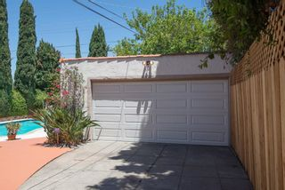 Photo 25: SAN DIEGO House for sale : 3 bedrooms : 4541 Alice St