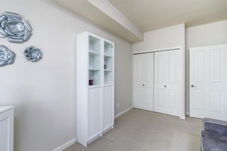 Photo 14: 202 1959 Polo Park Crt in Central Saanich: CS Saanichton Condo for sale : MLS®# 882519