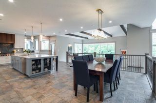 Photo 11: 38 Spring Willow Way SW in Calgary: Springbank Hill Detached for sale : MLS®# A1118248