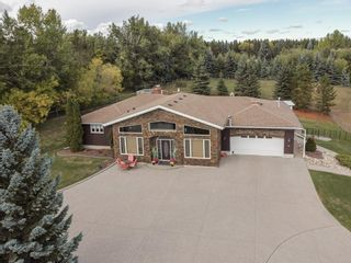 Photo 4: 134 22555 TWP RD 530: Rural Strathcona County House for sale : MLS®# E4263779