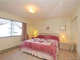 Photo 12: 206 929 Esquimalt Rd in VICTORIA: Es Old Esquimalt Condo for sale (Esquimalt)  : MLS®# 677584