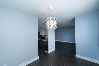 Photo 43: 98 CHUNGO Crescent: Devon House for sale : MLS®# E4261979