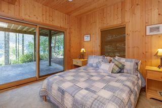 Photo 35: 9578 Creekside Dr in : Du Youbou House for sale (Duncan)  : MLS®# 876571