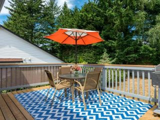 Photo 30: 2070 GULL Avenue in COMOX: CV Comox (Town of) House for sale (Comox Valley)  : MLS®# 817465