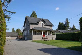 Photo 2: 12434 216 Street in Maple Ridge: West Central House for sale : MLS®# R2560959