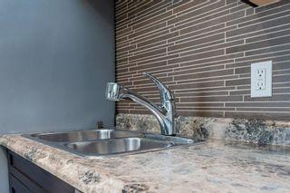 Photo 22: 204 7111 80 Avenue in Edmonton: Zone 17 Condo for sale : MLS®# E4256387