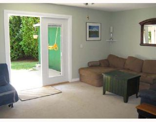 Photo 3: 18 39834 NO NAME Road in Squamish: Northyards Townhouse for sale : MLS®# V713168
