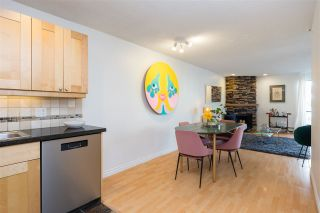 """Photo 10: 310 1500 PENDRELL Street in Vancouver: West End VW Condo for sale in """"Pendrell Mews"""" (Vancouver West)  : MLS®# R2565432"""