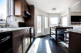 Photo 14: 19 Desjardins Drive in Winnipeg: Island Lakes Residential for sale (2J)  : MLS®# 202102771