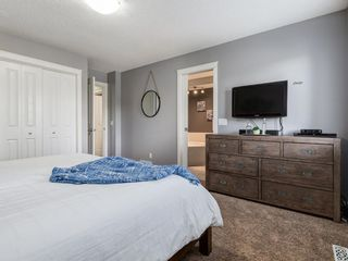 Photo 28: 111 RIVERVALLEY Drive SE in Calgary: Riverbend Detached for sale : MLS®# A1027799