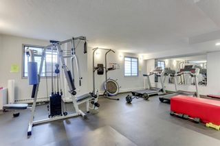 Photo 19: 1109 9800 Horton Road SW in Calgary: Haysboro Apartment for sale : MLS®# A1084068