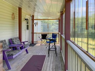 Photo 3: 782 Waterloo Road in Waterloo: 405-Lunenburg County Residential for sale (South Shore)  : MLS®# 202117282