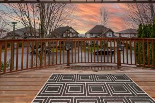 Photo 12: 119 MAPLE Drive in Port Moody: Heritage Woods PM House for sale : MLS®# R2565513