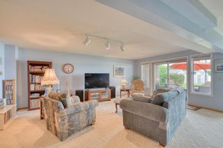 Photo 31: 125 East Chestermere Drive: Chestermere Semi Detached for sale : MLS®# A1069600